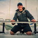 express-Rainbow-Racing-Cory-McLennan
