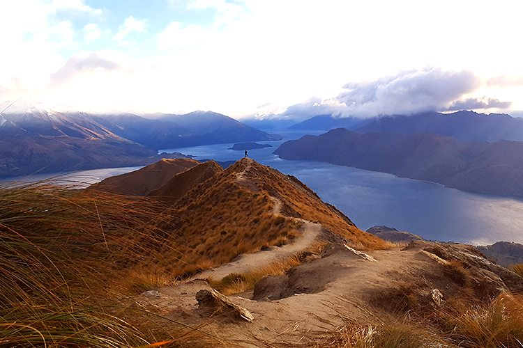 express-Travelling-NZ-Winter-Arrowtown