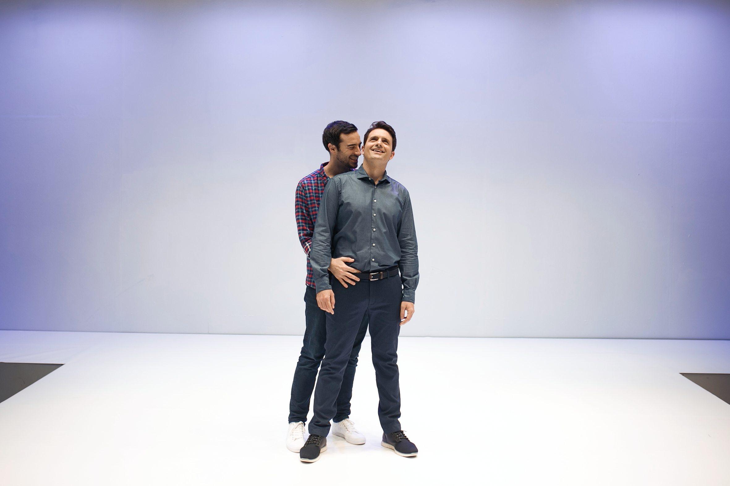 gay-express-COCK-review