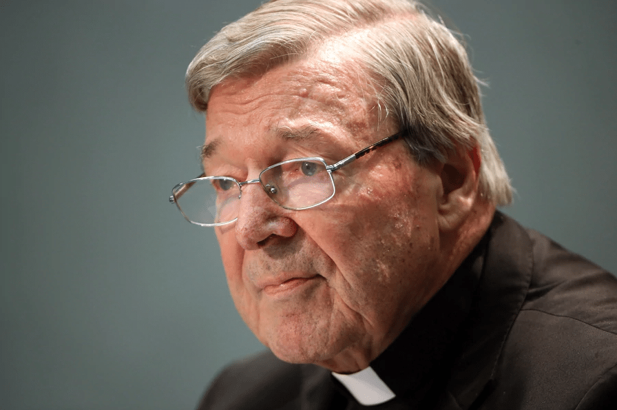 gay-express-cardinal-pell-sex-charges