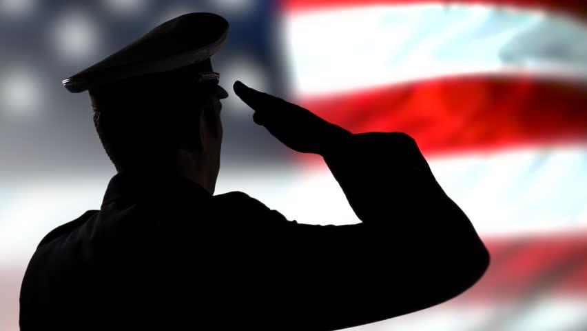 us military trans