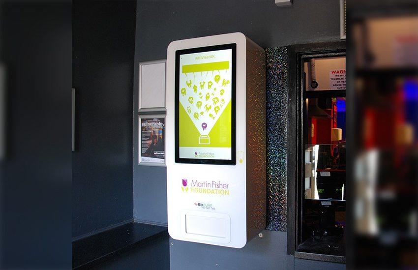 HIV_testing_vending_machine