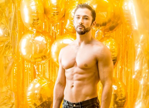hottie-stephen-williams-express-aucklandlive