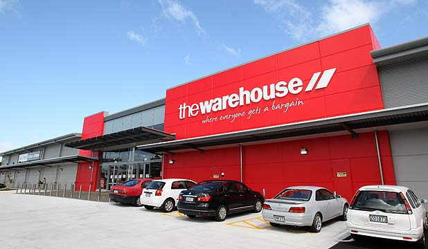 The-Warehouse-Building gender diverse