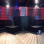 express-The-Tin-Room-Gay-Bar-Auckland