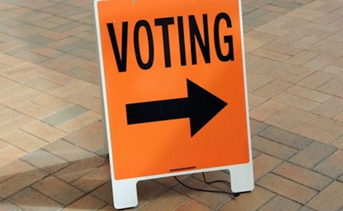 express elections voting