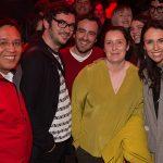 express-Labour-Rainbow-Policy-Family-Bar-Jacinda-Ardern