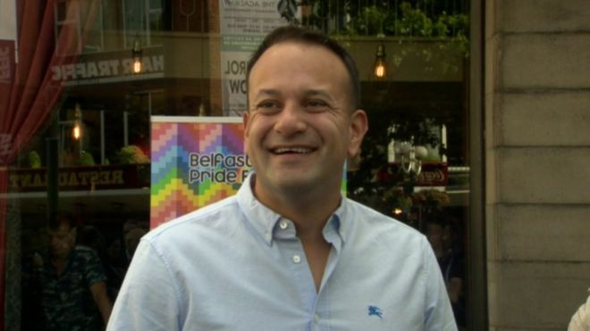 gay-express-leo-varadkar-same-sex-marriage