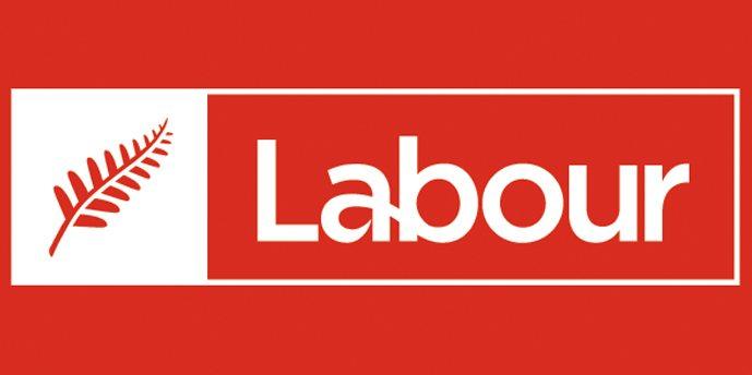 Labour rainbow policy