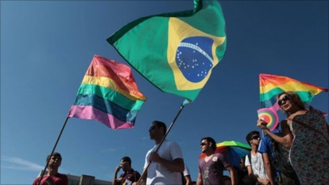 gay conversion therapy brazil gayexpress
