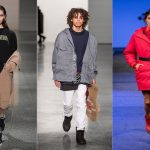 NZFW_FEATURE