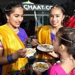 Diwali Festival, 15 October 2016