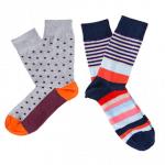 Barkers_Socks_Web