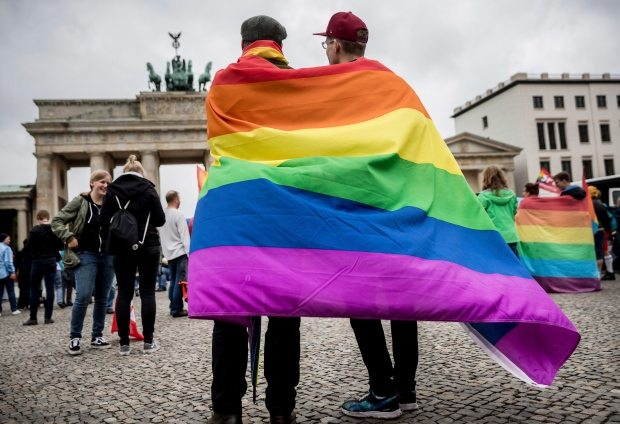 germany-same-sex-marriage express