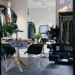Barkers_Store
