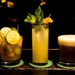 C_Cocktails_0218