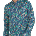 Liberty Shirt $199.99 from Barkers