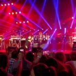Take that concert2