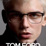 TomFord_PHOTOGRAPHED BY INEZ & VINOODH