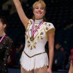 The Ice Queen Cometh_Tonya