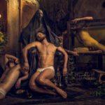 Untitled-IV_GuiTacceti