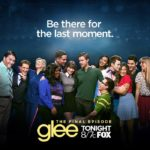Glee_photo_Glee:FB