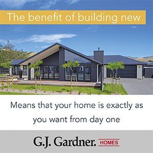 GJ Gardner