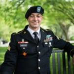 Sgt. Nick Harrison (2)