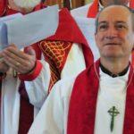 Bishop Jim_Chris_Revd Kim Benton