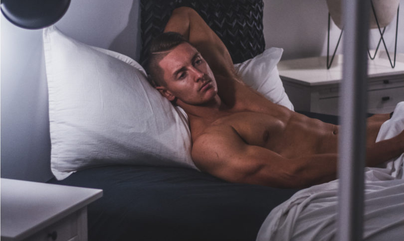 Mila kunis sex pictures