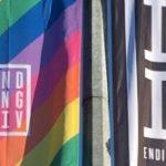 Ending_HIV_500w