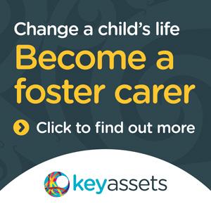 Key Assets Online