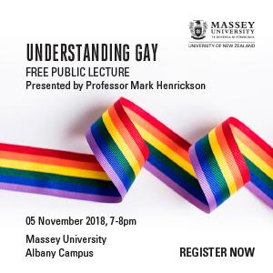 Massey Uni Til 5 Nov