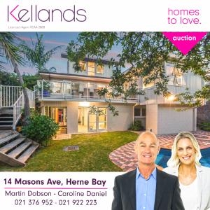 Kellands Real Estate