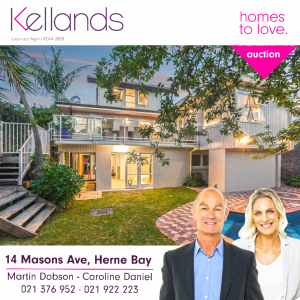 Kellands Real Estate