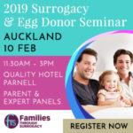 FTS-AUS-&-NZ-Auckland-Seminar-Gay-Express-300-x-300-ad1