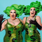 House of Drag hosts Kita Mean and Anita Wigl'it_photocredit Tom Hollow (2)