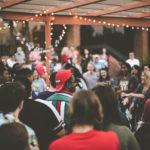 Party By_ gades photography