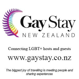 Gay Stay