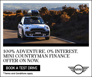 Auckland City BMW/MINI