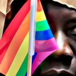 Kenya LGBTI Art