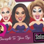 Sister online April (1)