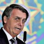 Jair-Bolsonaro-Art