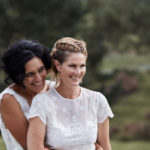 Nikki Si'ulepa & Rachel Aneta Wills Online