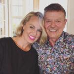Robert & Carolyn online