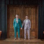 cole-brendan-opito-wedding20190309_0007 copy (1) (1)