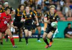 Chiefs Rugby NZ