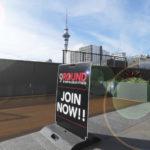 9Round Online 4