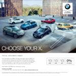 BMW 300px