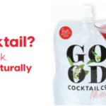 Good Cocktail Co